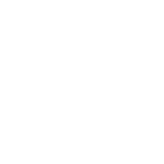 SEO web posicionamiento orgánico