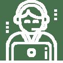 Soporte técnico web